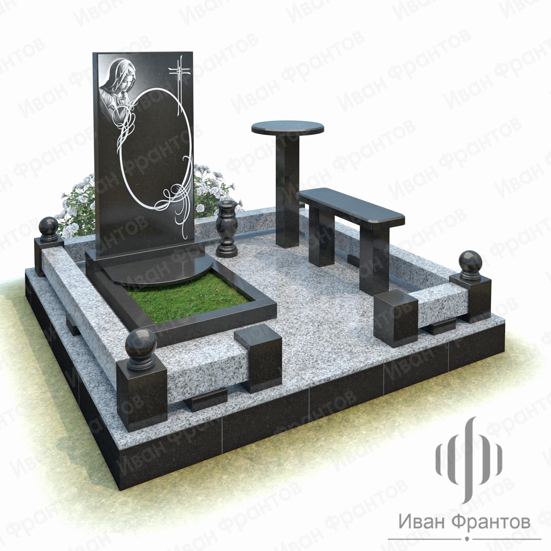 Мемориальный комплекс 192