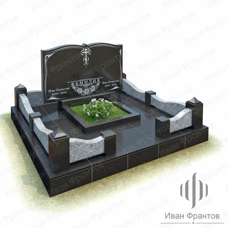 Мемориальный комплекс 209