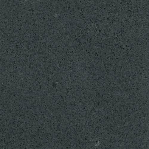 Плитка облицовочная G654