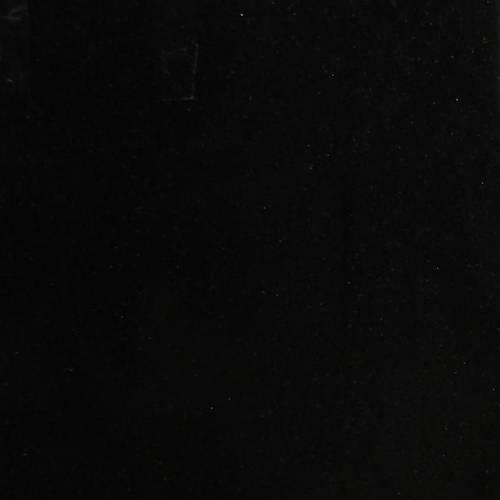 Плитка облицовочная Shanxi Black