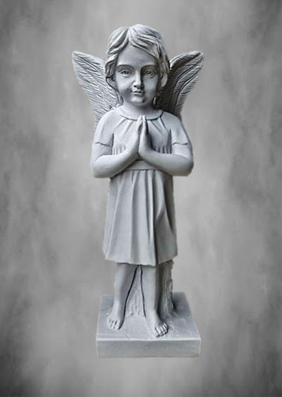 Ангел 001