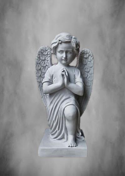 Ангел 002