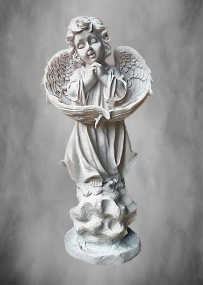 Ангел 005