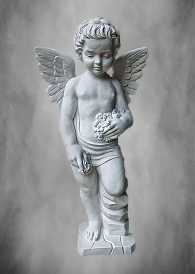 Ангел 008
