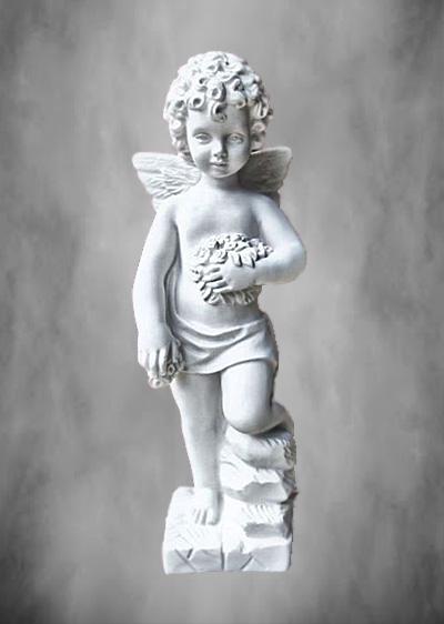 Ангел 022