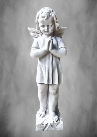 Ангел 023