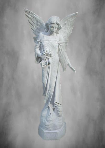 Ангел 031