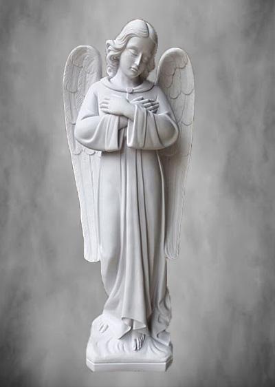 Ангел 032