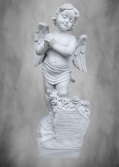 Ангел 036