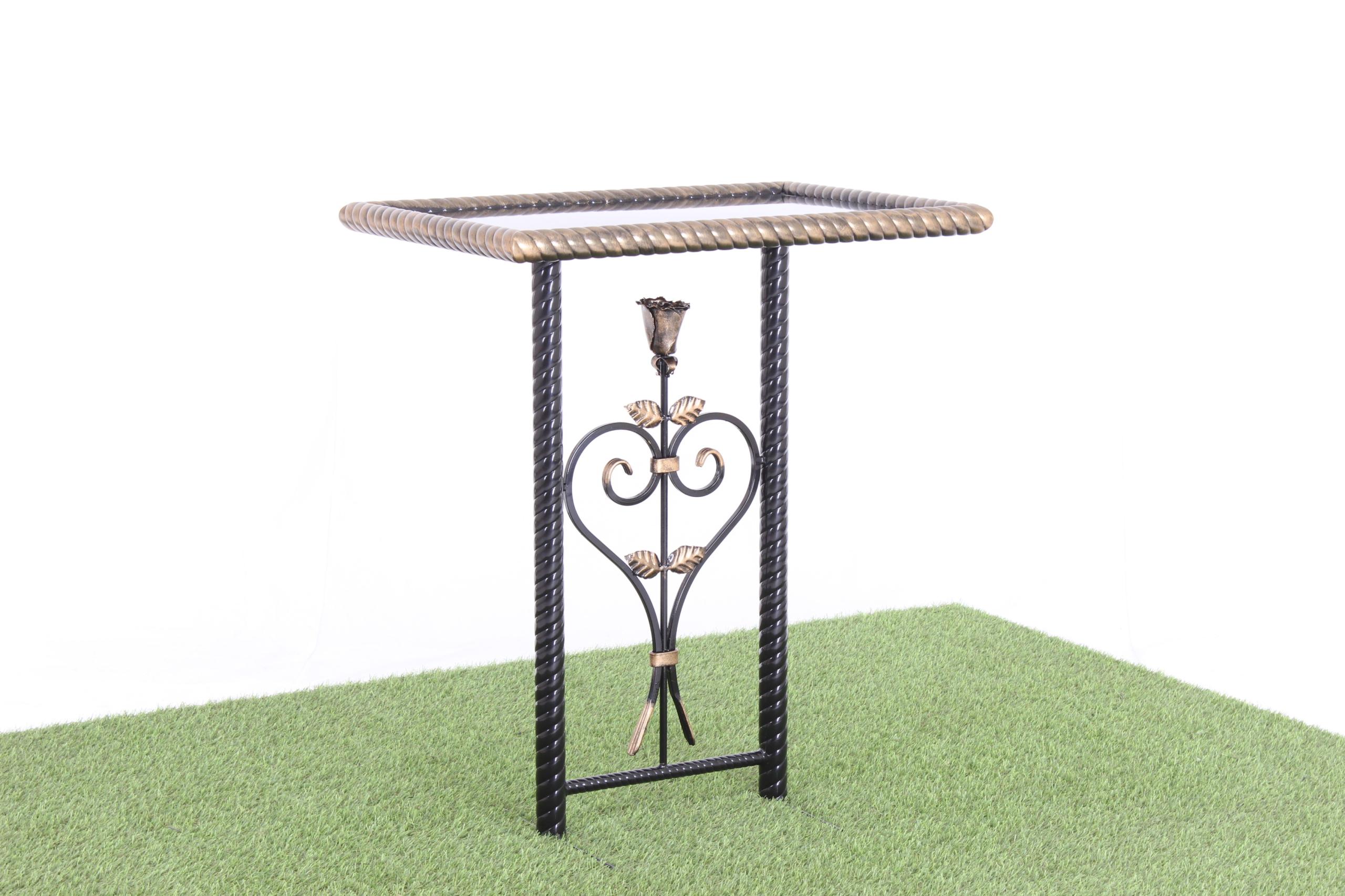 Стол ритуальный 004-26