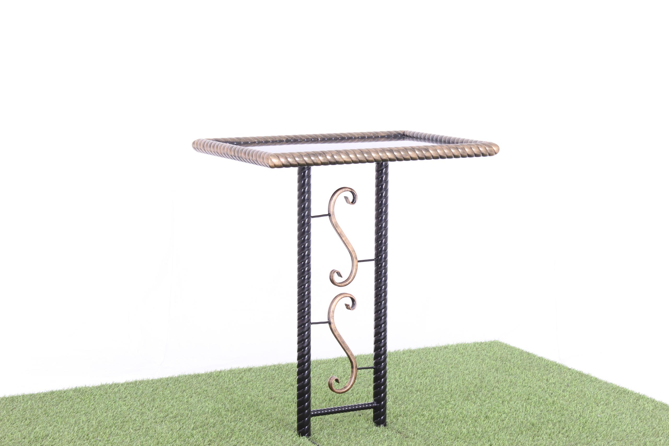 Стол ритуальный 004-27
