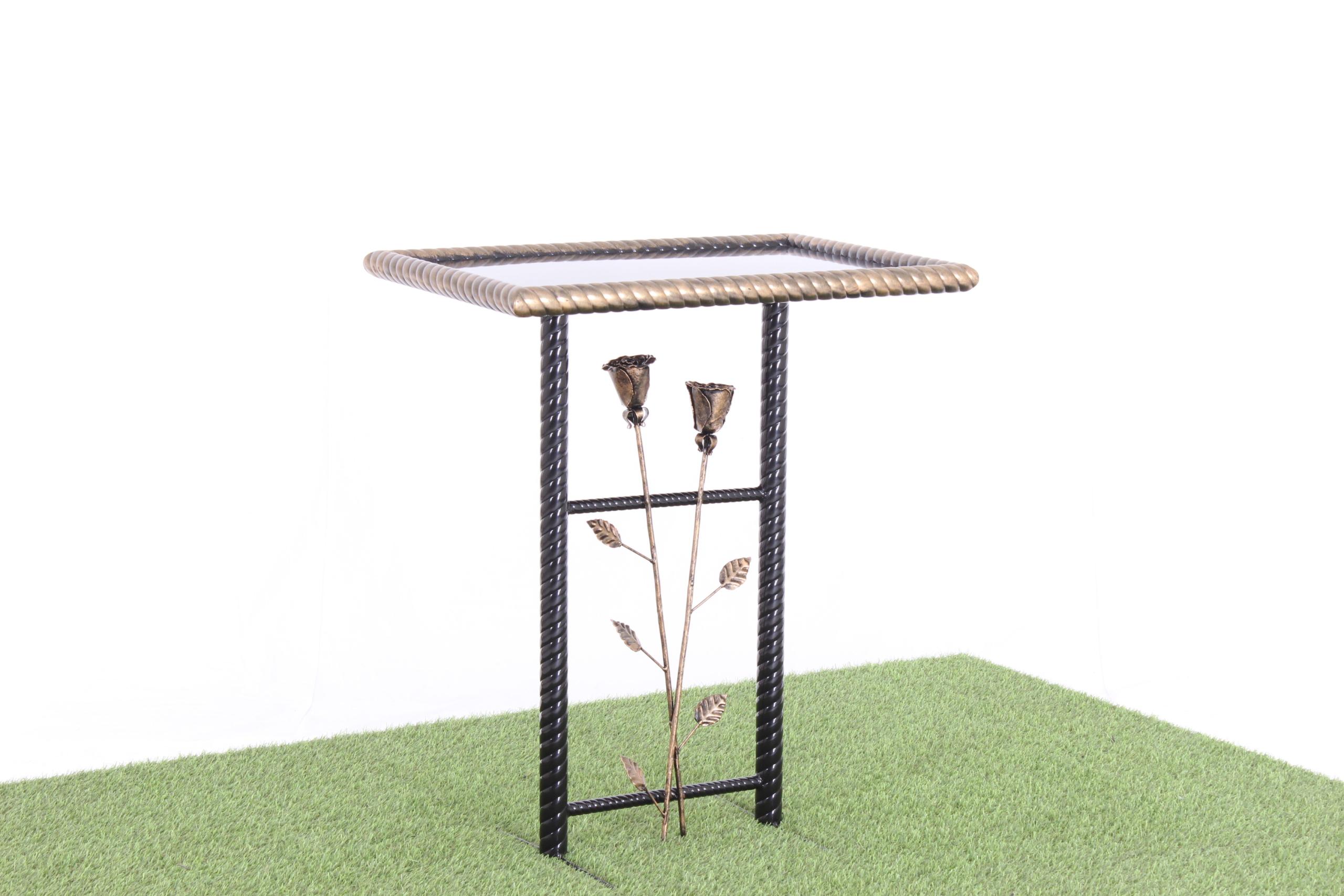 Стол ритуальный 004-29